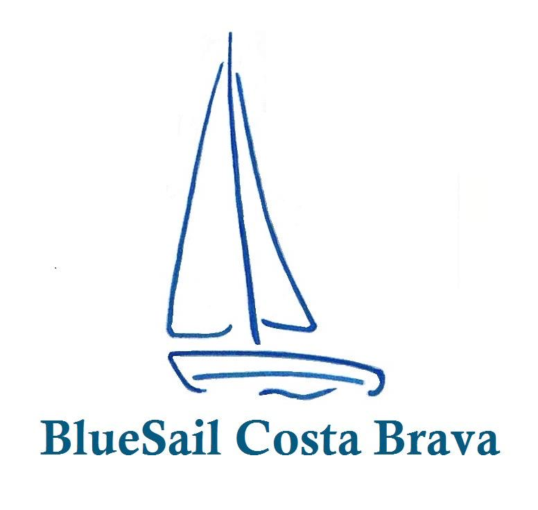 BlueSail Costa Brava - Excursiones barco